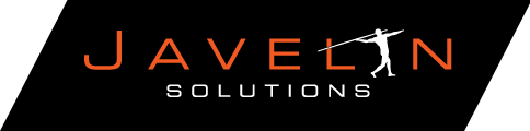 Javelin Solutions